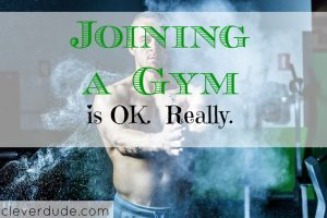 gym membership, joining a gym, fitness goals