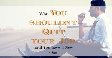 career tips, job advice, job tips