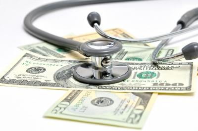 medical insurancepic