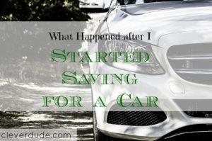 car market, car enthusiast, car buying