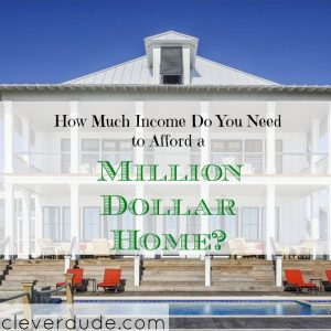 real estate tips, purchasing a big home, buying a home tips