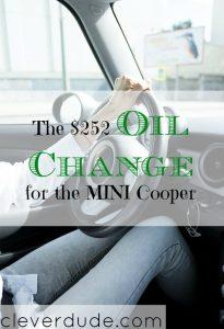 car oil change, oil change tips, car oil services