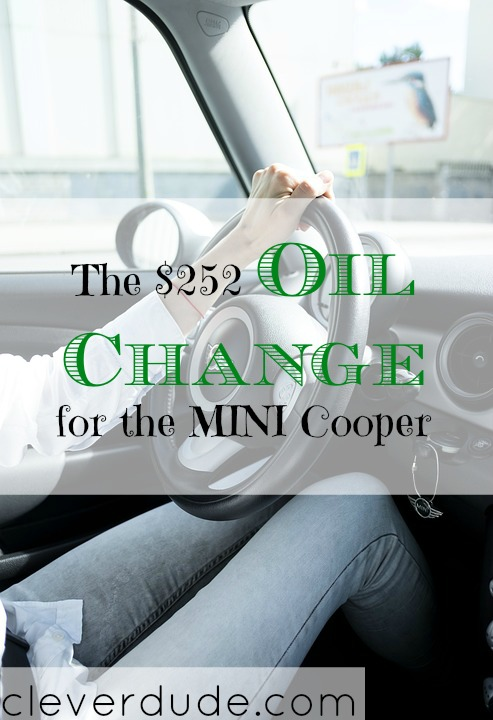 car oil change, oil change tips, car oil services