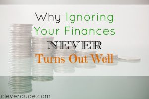 money advice, financial advice, financial tips