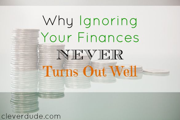 money advice, financial advice, financial tips