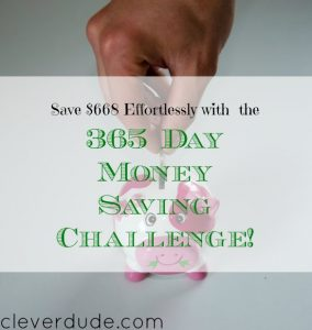 saving money, money saving challenge, saving money tips