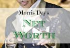celebrity net worth, net worth series