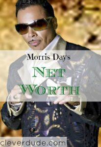 celebrity net worth, net worth series
