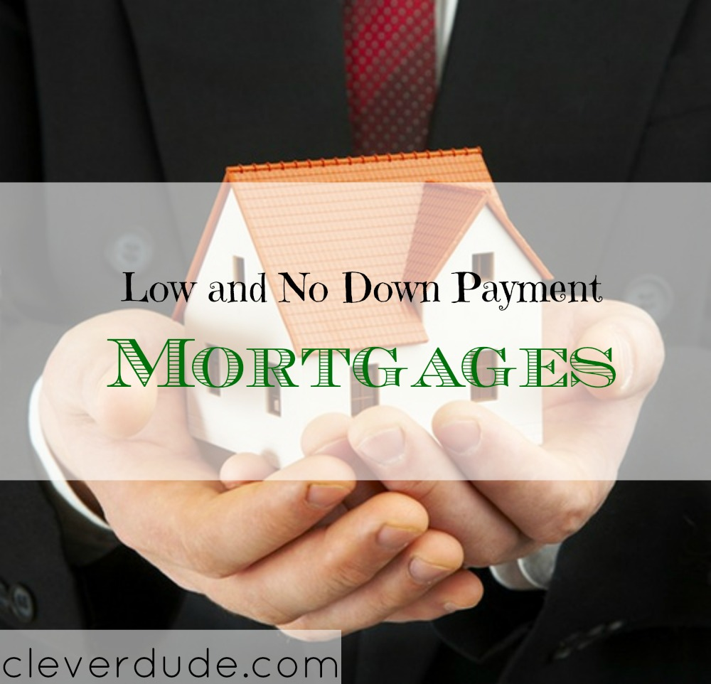 mortgage advice, mortgage tips, real estate tips