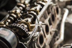 save money on engine repair