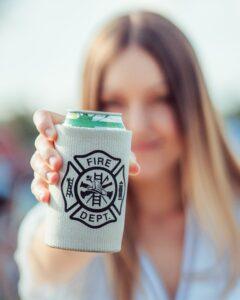 Ways To Hide Your beer