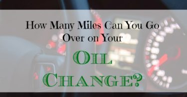 car maintenance tips, oil change tips, oil change advice