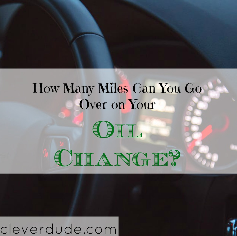 car maintenance tips, oil change tips, oil change advice