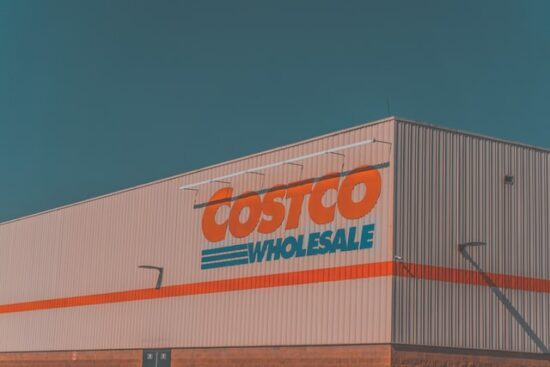 Costco Photo Center's Closure