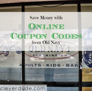old navy discounts, online coupon codes, old navy promos