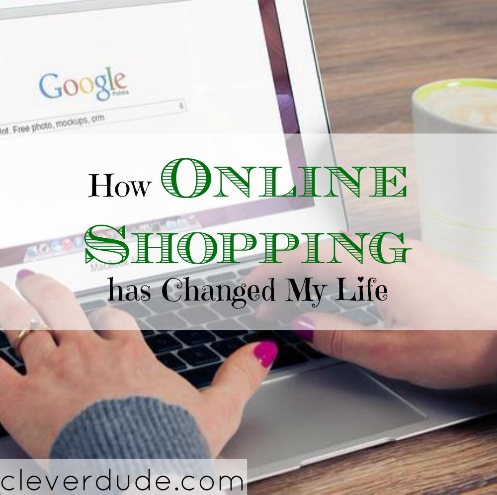 online shopping benefits, online shopping perks, online shopping
