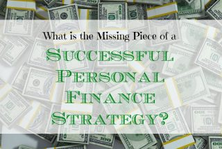 successful finance strategy, personal finance tips, personal finance advice