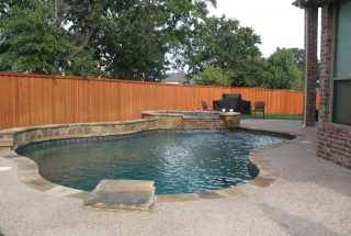 pools our expensive our yearly cost