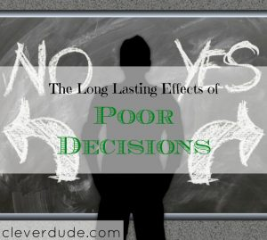 decision making tips, parenting tips, teens and parents