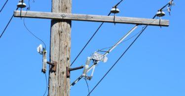 power-line-1005204_1280