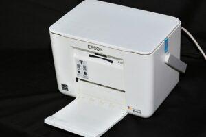printer-1516580_640