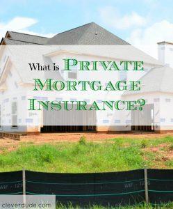 mortgage tips, mortgage advice, mortgage insurance