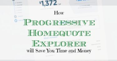 progressive homequote, purchasing a home, quotes for a home