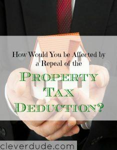 property tax tips, housing tax tips, property tax advice