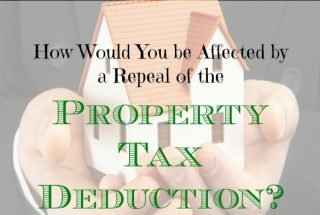 property tax tips, housing tax tips, property tax advice