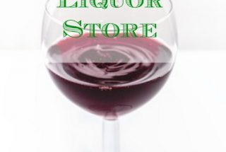 save money at the liquor store, saving money on liquor, save money on alcohol