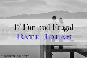 affordable date ideas, frugal date ideas, fun date ideas