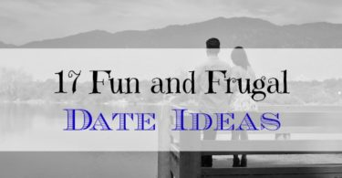 affordable date ideas, frugal date ideas, fun date ideas