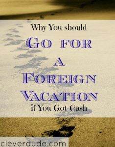 travel tips, travel hacks, travel advice