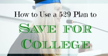 529 plan, Maryland 529 plan, saving money for college