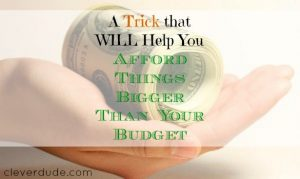 budgeting, money tips, budgeting tips