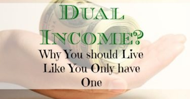 frugal lifestyle, income tips, income advice