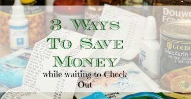 save money while shopping, shopping tips, coupon tips