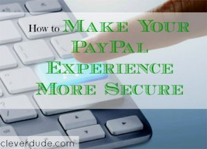 online purchase tips, making online payments secure, secured online transactions