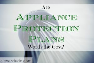 appliance protection plans, appliance protect costs, appliance repair
