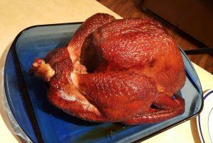 smoked-turkey-1071528_1280