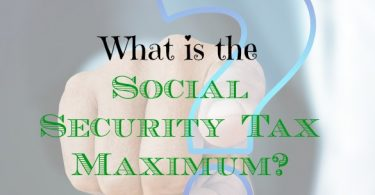social security tax tips, social security advice, social security tax
