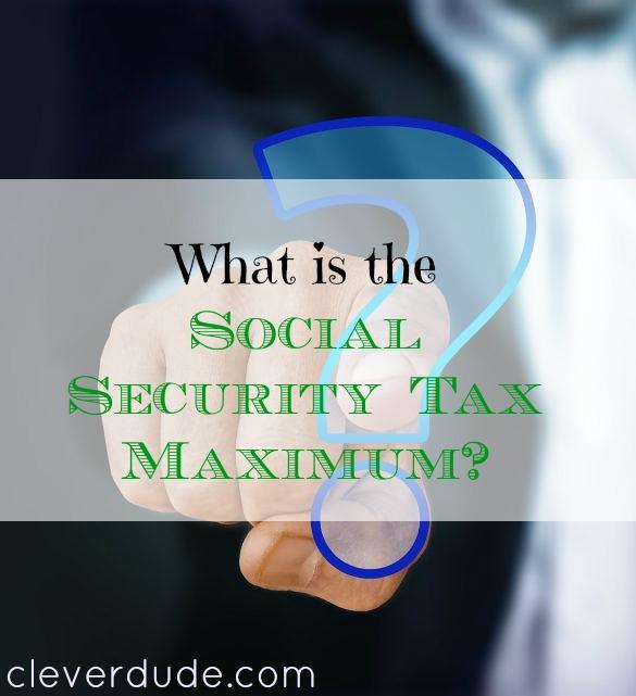 social security tax tips, social security advice, social security tax
