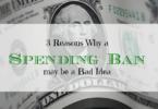 financial advice, financial tips, money advice