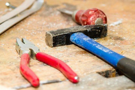 starter tool set