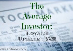 investing, stock market, investment strategy