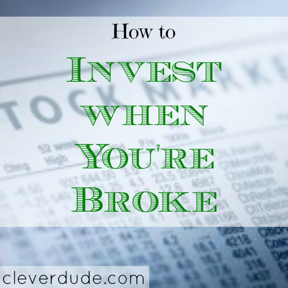 investing, investment tips, how to invest