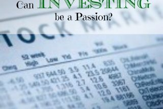 investing, investing advice, investing tips