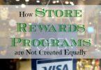 rewards program tips, rewards program advice,