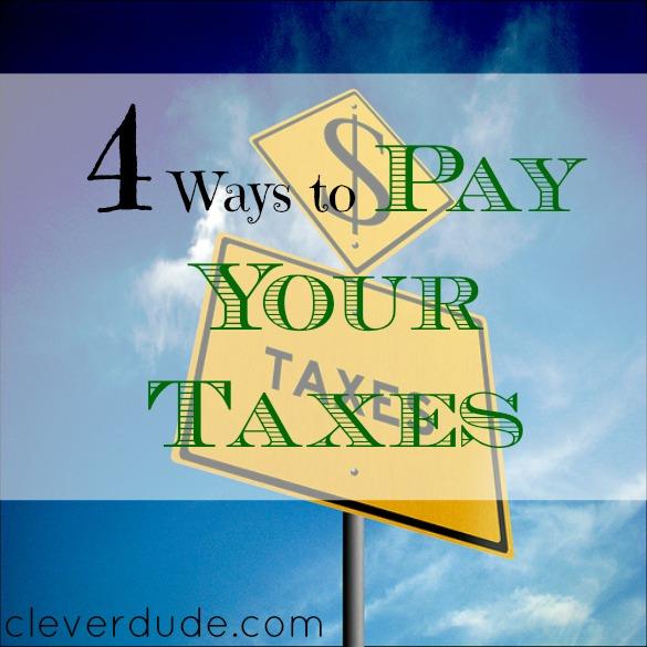 filing taxes, taxes paid, tax season