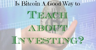 investing tips, bitcoin investing, bitcoin talk